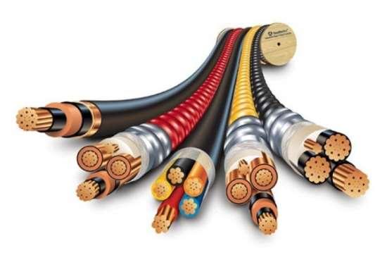 Ремонт проводки. Оптимальный выбор кабеля