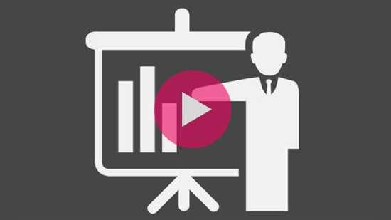 «ABD video» - создание продающих видеороликов на сайт