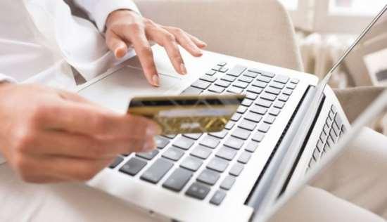 Займ онлайн — где можно взять и как оформляется?
