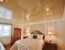 Качественные и недорогие натяжные потолки в Крыму от «StylishRoom»