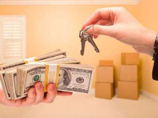 Способы обеспечения максимальной безопасности при покупке квартиры
