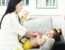 Вызов педиатра на дом или госпитализация?
