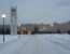 Стоимость услуг Николо-Архангельского крематория