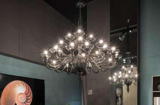 Интернет-магазин светильников, торшеров и настольных ламп «Мегамолл»