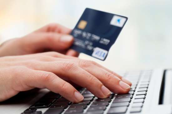 Потенциальная выгода от взятия кредита онлайн