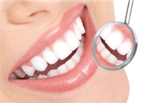 Современные технологии для лечения зубов