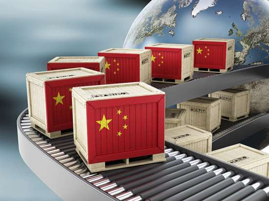 Компания «Beterex» — надежный бизнес-партнер в Китае