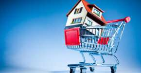 Принципы правильной покупки квартиры