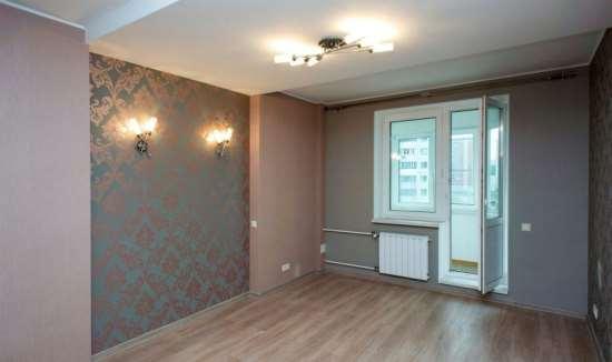 Ремонт квартиры под ключ в Днепре высококлассными специалистами