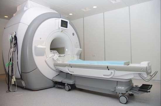 Характеристики, которые нужно учесть при выборе МРТ-аппарата
