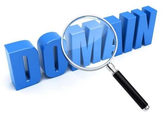 Выгодная покупка интересующего домена в Доменном центре