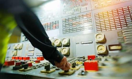 Системные решения электроснабжения и автоматизации производства от «Электронмаш»