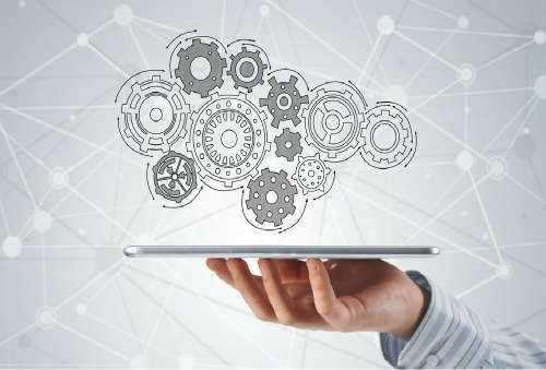 Автоматизация и оптимизация бизнеса с помощью «Битрикс 24»