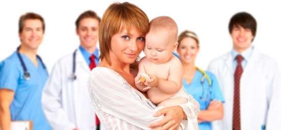 семейной медицины