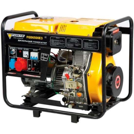 Почему выгодно брать генератор в аренду, а не покупать?