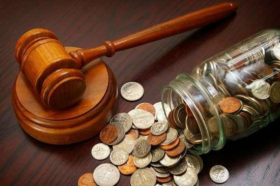 Как быстро взыскать задолженность с юридического лица
