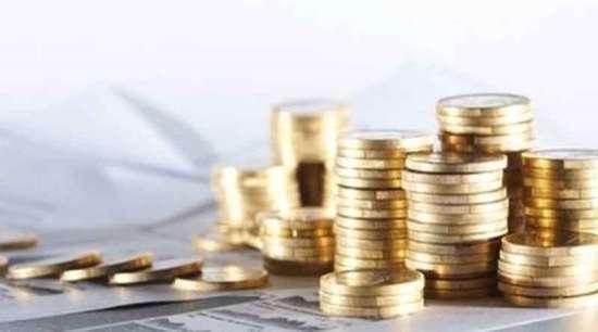 Потребительский кредит как способ решить любые бытовые проблемы