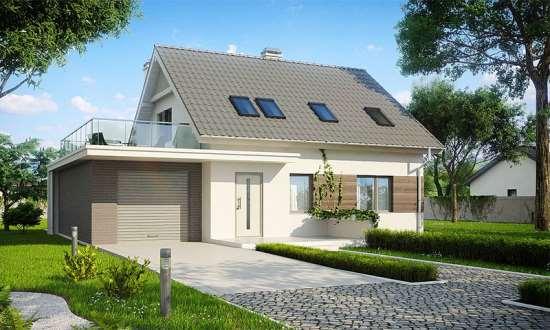 На что обратить внимание при покупке частного дома
