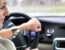 Обучение вождению авто с «механикой»