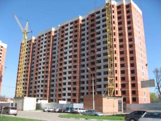 Покупка квартиры в новостройке – советы юристов