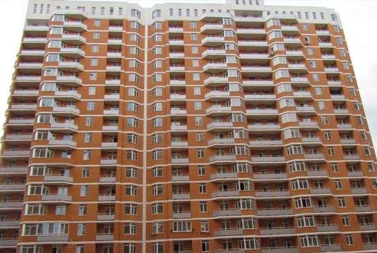 Удобное и долговечное жилье в ЖК «Романовский»