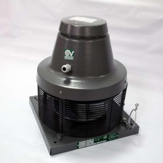 Каминные вентиляторы — поддержка уровня влажности и всегда свежий воздух