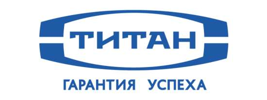 Титан промокод