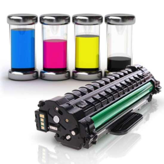 Заправка картриджей для принтера: проводим сами или обращаемся к профи?