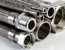 Металлорукава высокого давления от завода «STANDART»