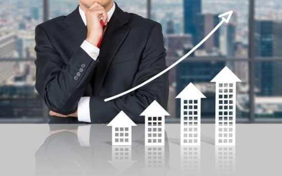 Управление недвижимостью, как вид предпринимательской деятельности