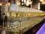 Алкоголь для праздника: какой брать и как употреблять?