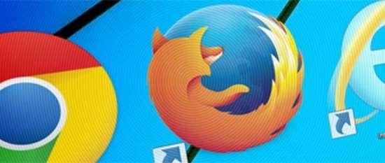 Принцип сохранения вкладок браузера после переустановки ОС