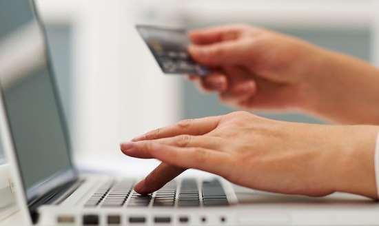 Онлайн займы на карту в срочном порядке