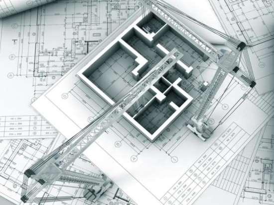 Показания для обследования несущих конструкций