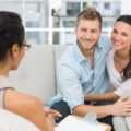 Помощь опытного психолога и психотерапевта в Краснодаре