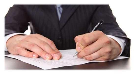 НОСТРОЙ: о внедрении стандартов для разных предприятий