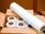 Качественные упаковочные материалы оптом от «13.plus»
