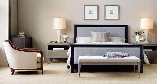 Мебель Baker — стиль, изысканность и практичность