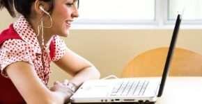 Изучение немецкого языка через скайп