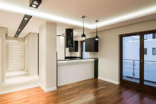 Квалифицированный ремонт квартир под ключ в Москве