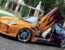 Популярные элементы тюнинга автомобиля