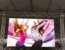 Продажа LED экранов и табло на территории Днепра
