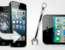 Быстрый ремонт мобильных телефонов с гарантией