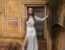 Привлекательное и трендовое вечернее платье от «LIOR»