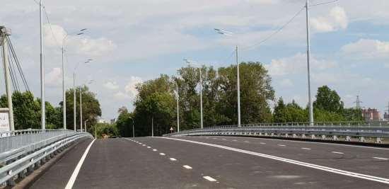 В Ярославле ведутся переговоры о реконструкции мостов
