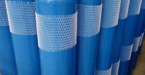 Как жидкий гелий применяется для научных и медицинских целей