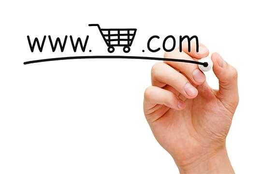 Основные правила и рекомендации по регистрации доменов