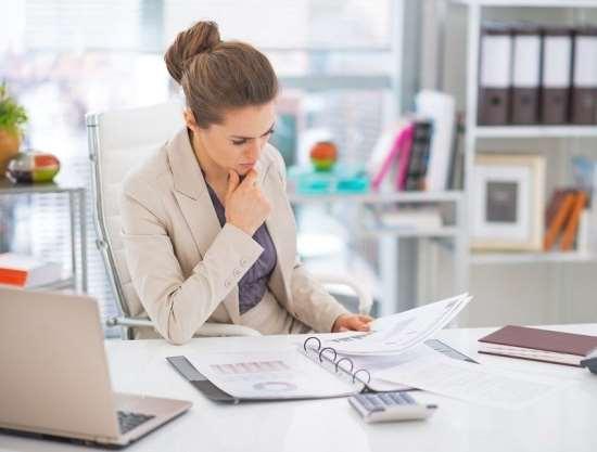 ИРБП: повышение квалификации для бухгалтеров и финансовых директоров
