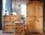 Pinmagic — официальный магазине мебели из сосны