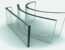 Моллирование стекла — услуга профильной фирмы «МАКРОМЕР»